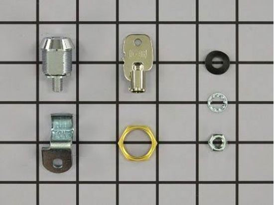 Lock Cam Part Wp3349091 Appliance Parts And Supplies