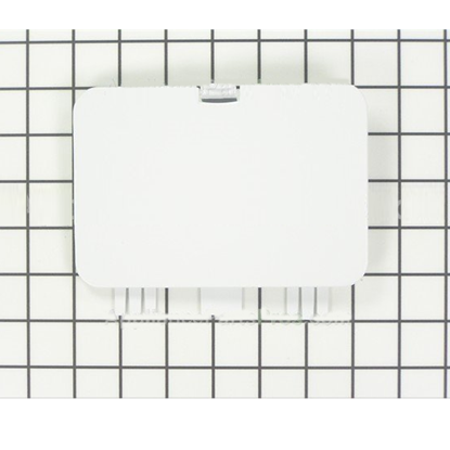 Picture of Cap,Cover - Part# 5006ER2003V