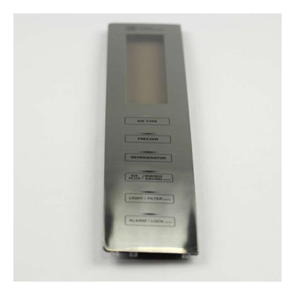 Picture of Cover,display - Part# MCK63604301