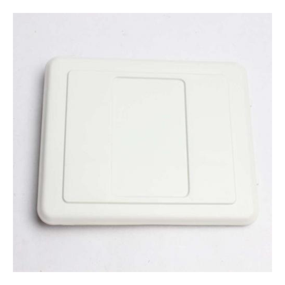 Picture of Cover,Resin - Part# 3052W2A021A