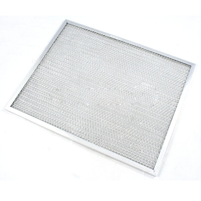 Picture of Electronic Air Cleaner Prefi - Part# F825-0432