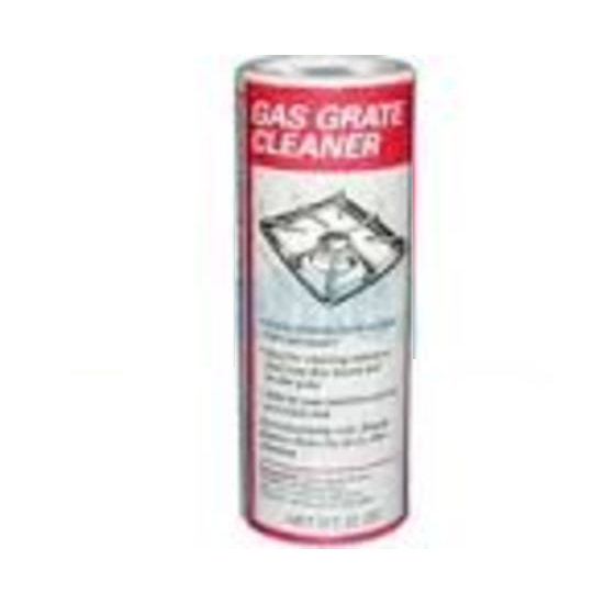 Gas Range Cooktop Burner Grate Cleaner Part Ggc 300