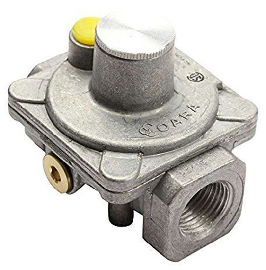Picture of PRESSURE REGULATOR - Part# 505055