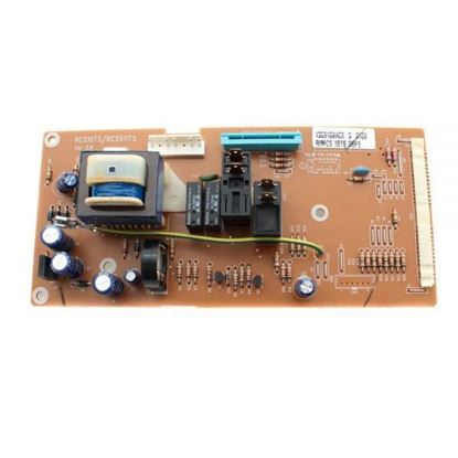 Picture of BOARD, HV/LV - Part# 54127033