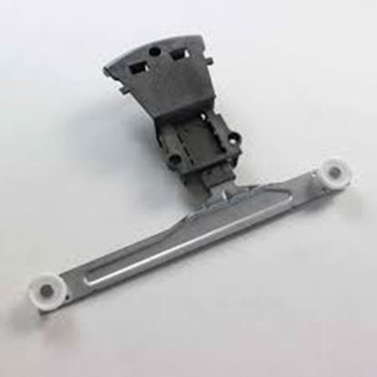 Picture of ADJUSTER - Part# WPW10609579