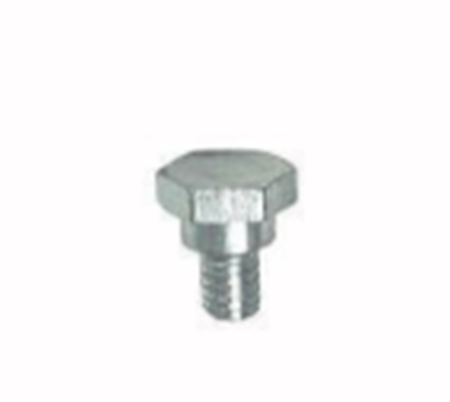 Picture of SCREW,1/4-20 SHOULDE - Part# 40038901