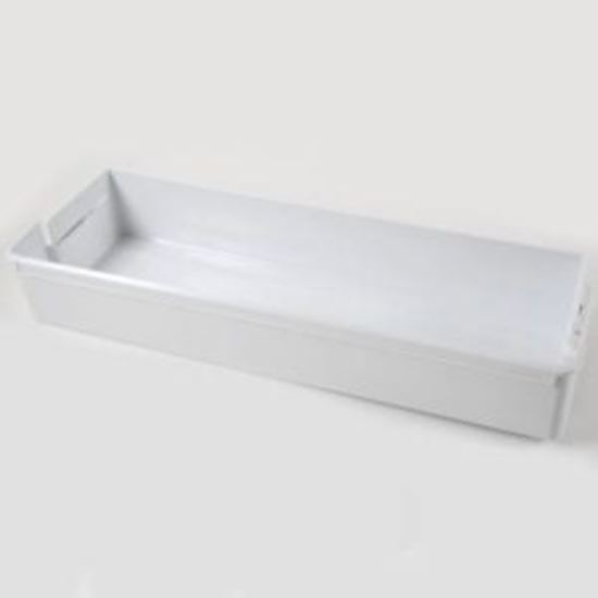 Picture of DOOR SHELF - Part# 10416912
