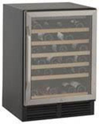 Picture of Avanti Products Wine Cooler Refrigerator CRISPER COVER - Part# DA63-10248F