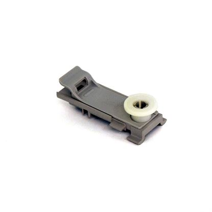 Picture of ADJUSTER - Part# WPW10204131