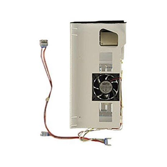 Picture of AIR HANDLER ASM QC - Part# WR31X10023