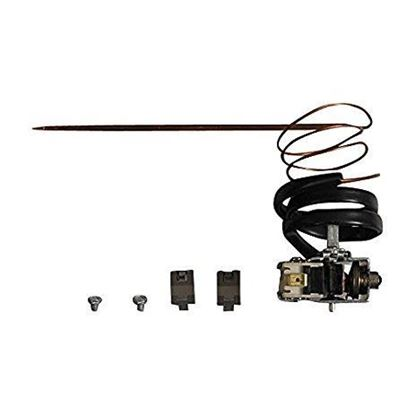 Picture of DGR307 OV THERMOSTAT - Part# 1802A305