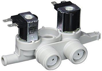 Triple Water Valve Part Wh13x22314 Appliance Parts And