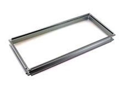Picture of WINDOW FRAME - Part# WB55T10065