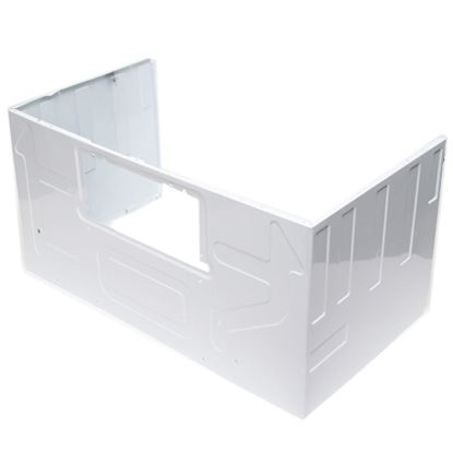 Picture of WRAPER-CAB - Part# WPW10269453