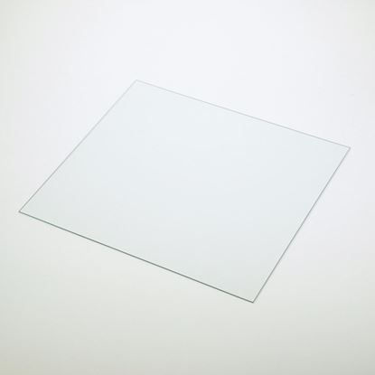 Picture of INSERT-GLASS - Part# 240350649