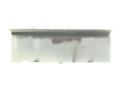 Picture of WIRE COVER - Part# WB13X10003