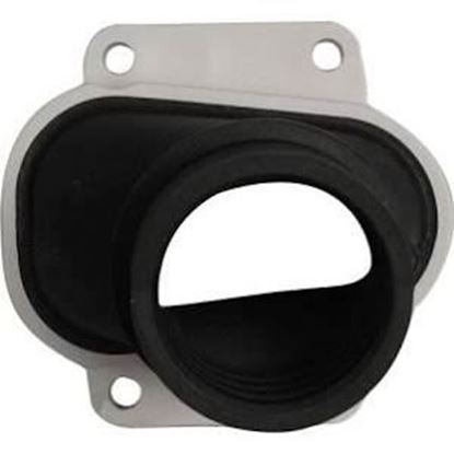 Picture of AERATOR ADAPTER - Part# M200K100