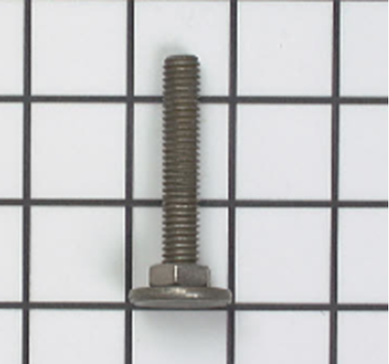 Picture of ADJUSTABLE - Part# WPY305086
