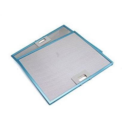 "Picture of 30"" GREASE FILTER - Part# WB02X11011"