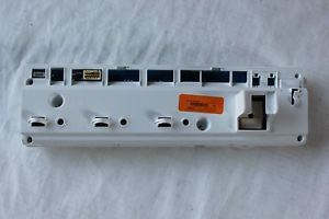 Control Board Part 137035240 Appliance Parts And