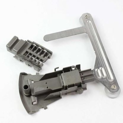 Picture of ADJUSTER - Part# WPW10251050