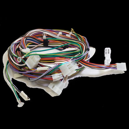 Picture of ASSY HARNESS-MOTOR P - Part# 801063P