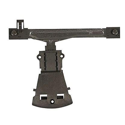 Picture of ADJUSTER - Part# WPW10740408