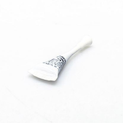 Picture of ADHESIVE - Part# WP4210460