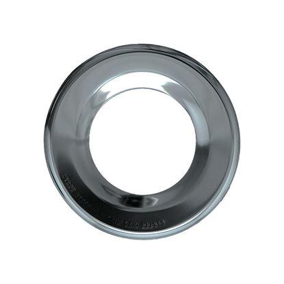 Picture of ELEC PAN - Part# RGP200