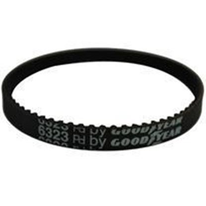 Picture of BELT - Part# 99526888