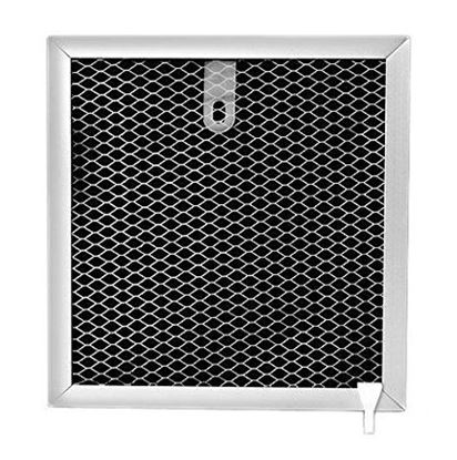 Picture of FILTER SCREEN CHARC - Part# RCP0705