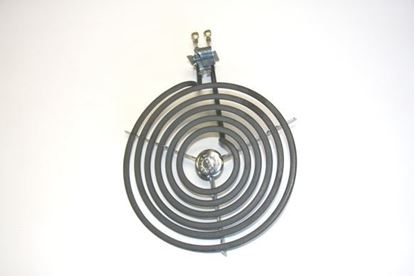"Picture of 8"" UNIT 3W NO TRIM RING - Part# WB30X341"