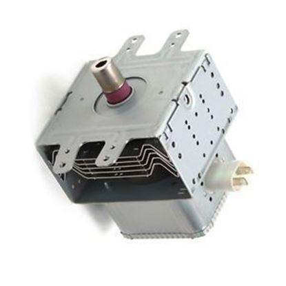 Picture of MAGNETRON - Part# 5304472253