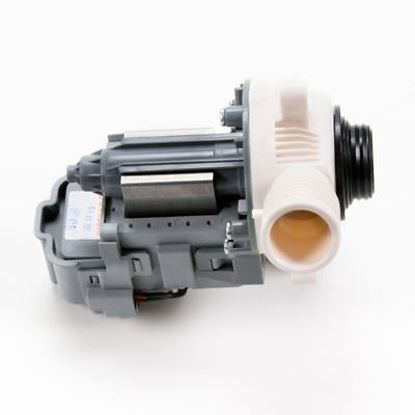 Picture of Maytag Whirlpool KitchenAid Magic Chef Roper Norge Sears Kenmore Admiral Amana Clothes Washer Water DRAIN PUMP - Part# 285948