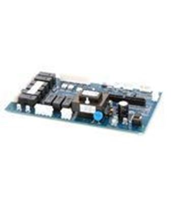 Picture of BOARD, HV- MCD - Part# 59004072