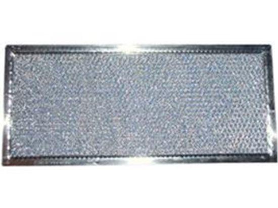 Aluminum Charcoal Range