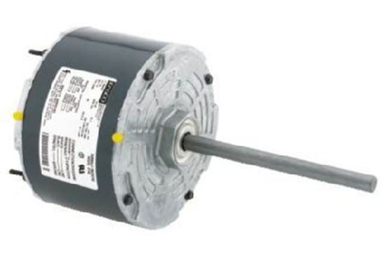 Picture of 1/3HP - Part# D748