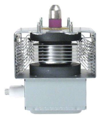 Picture of ASM-MAGNETRON - Part# WB27X10880