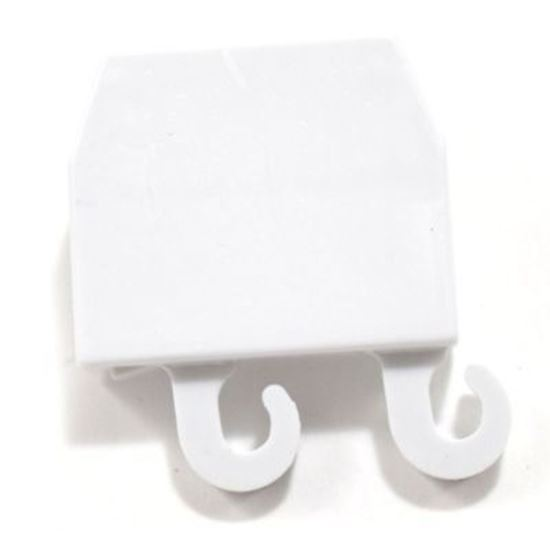 white westinghouse refrigerator parts