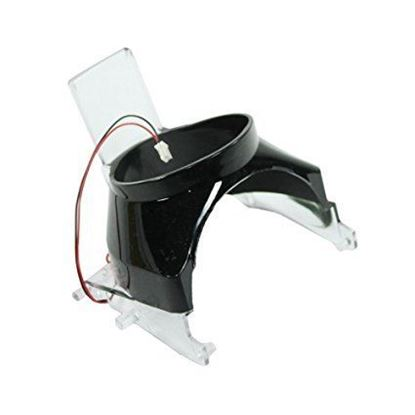 Picture of ACTUATOR - Part# 241682303