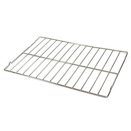 Picture of GE General Electric Hotpoint Sears Kenmore Stove Range Oven RACK - Part# WB48T10095