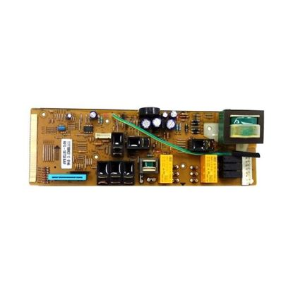 Picture of BOARD, HV/LV - Part# 54116042