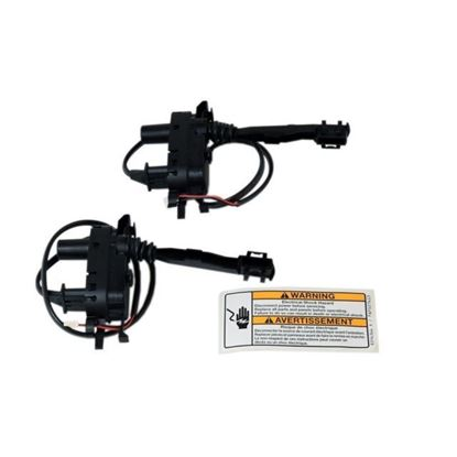 Picture of ACTUATOR - Part# WP8194077