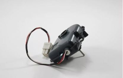 Picture of EVAP FAN MOTOR - Part# WR60X10301
