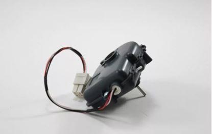 11007194 Bosch Range Hood Fan Motor Assembly Part