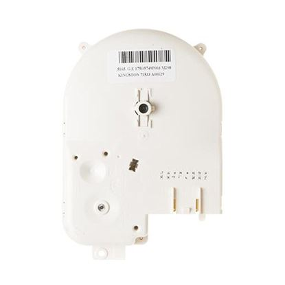Picture of TIMER WASHER - Part# WH12X10346