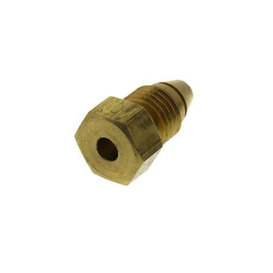 """Picture of 1/8""""BRKWAY FERRULE - Part# 4590-065"""