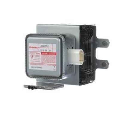 Picture of KIT, MAGNETRON - Part# 14114048