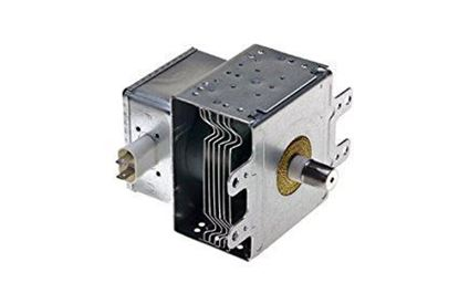 Picture of MAGNETRON - Part# W10245183