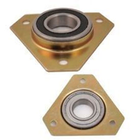 Picture of ASSY,BEARING HOUSING - Part# 35746
